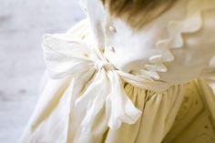 photo Detalle vestido de Comunion_zpsh7kixjzi.jpg