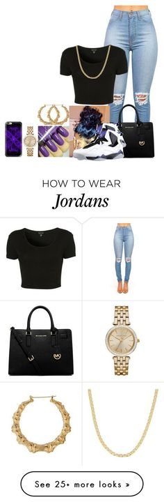 Jordans Shoes Sets