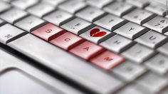 Nigerian Family Jailed 252 Months in US for Internet Dating Scam