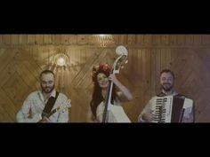 """Megitza Trio - """"Kolejka"""""""