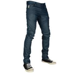G-Star Jeans Defend Super Slim is onderdeel van mijn perfecte #berdenoutfit! Daarom doe ik mee met deze actie! http://bit.ly/berdenoutfit