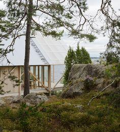 arrhov-frick-arkitektkontor-viggso-sweden-designboom-02
