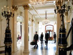 Enjoy the unparalleled experience of The Shelbourne Dublin, A Renaissance Hotel. Our elegant, city centre hotel offers world-class service and amenities. Boutique Hotels Dublin, Dublin Hotels, Luxury Wedding Venues, Destination Wedding Locations, Wedding Places, Shelbourne Hotel Dublin, Hotels And Resorts, Best Hotels, Renaissance Hotel