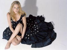 Kristen Stewart - BlondeStew
