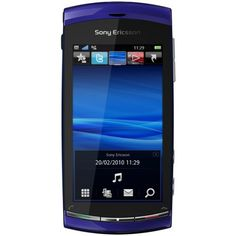 http://2computerguys.com/sony-ericsson-vivaz-u5a-unlocked-phone-with-symbian-8-1-mp-camera-hd-video-wi-fi-and-gps-u-s-version-bluesonyu5a-p-18679.html