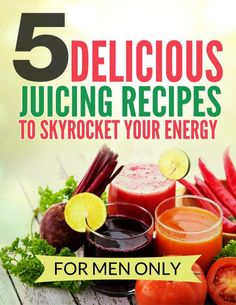 Juicing for your manhood book pdf free download jucing for juicing for your manhood pdf free download forumfinder Image collections