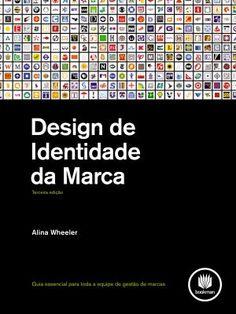 Dica de leitura: Design de Identidade da Marca