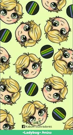 Adrien!!