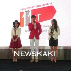 Lee Min Ho at the Grand Launch of 11 street at NU Central Mall Kuala Lumpur, Malaysia / 04-24-15  (c) logo/owners