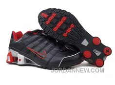 http://www.jordannew.com/mens-nike-shox-nz-shoes-black-red-grey-top-deals.html MEN'S NIKE SHOX NZ SHOES BLACK/RED/GREY TOP DEALS Only $79.20 , Free Shipping!