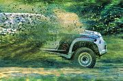"""Awesome Cars sports 2017: New artwork for sale! - """" Sport Car Auto Rally Moto Speed  by PixBreak Art """" - i...  Fine Art America Portofolio Check more at http://autoboard.pro/2017/2017/04/04/cars-sports-2017-new-artwork-for-sale-sport-car-auto-rally-moto-speed-by-pixbreak-art-i-fine-art-america-portofolio/"""