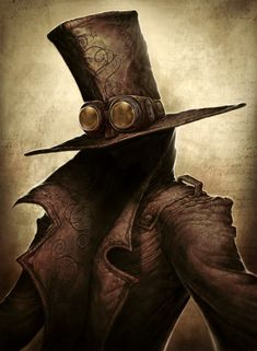 Steampunk Tendencies | Agent of secrets by Fortesque http://www.steampunktendencies.com/post/81507673390/ New Group : Come to share, promote your art, your event, meet new people, crafters, artists, performers... https://www.facebook.com/groups/steampunktendencies