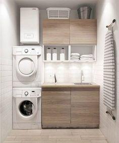 670 Meilleures Images Du Tableau Buanderie En 2019 Laundry Room