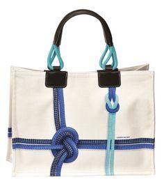 Longchamp Spring Summer 2015 Collection. Visit www.longchamp.com
