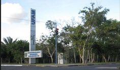 Ufam e CMA realizam o V Seminário de História Militar da Amazônia Professores da Ufam, oficiais do Comando Militar da Amazônia, e demais ins