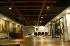 hotel lighting fixtures,LEDING the life