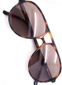 098e5270e2d 1960s vintage Tortoiseshell Aviator glasses men women eyegla