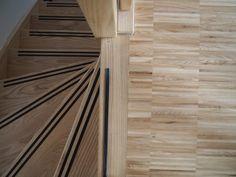 19 beste afbeeldingen van bamboe vloer flooring ideas kitchens en