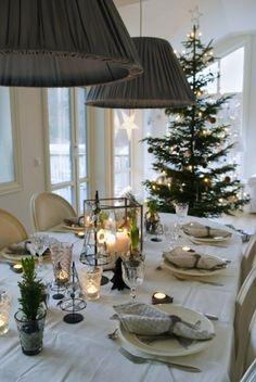 6 Scandinavian Holiday