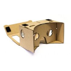 a727dfe313d1d2 Promotional Virtual Reality Glasses. New and popular promotional made  bespoke VR Glasses with custom design