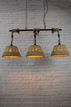 Tired of the same types of boring lights? Fat Shack Vintage stocks a range of industrial, modern and vintage lights for your home or business. Vintage Lighting, Metal Ceiling, Woven Shades, Light, Vintage Industrial Lighting, Pendant Light, Rattan Pendant Light, Ceiling Lights, Ceiling Rose