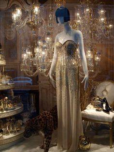 Paris shopping - Bellas Vintage Affair, Facebook