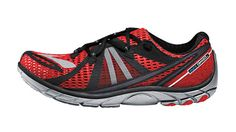 new product 595e9 f56dc Best Running Shoes for Men 2013-2014 Motion Control Running Shoes, Best Running  Shoes