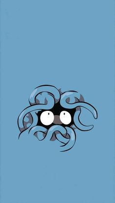 ◾Tangela ( ◾Type - ━━━━━━━━━━━━━━━━ Tangela's vines snap off easily if they are grabbed. This happens without pain, allowing it to make a quick getaway. The lost vines are replaced by newly grown vines the very next day. Pokemon Go, Ekans Pokemon, Pokemon Party, Pokemon Birthday, Hd Wallpaper 4k, Free Hd Wallpapers, Animes Wallpapers, Pokemon Backgrounds, Cute Pokemon Wallpaper