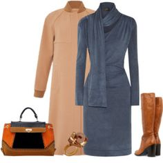 outfit 1356 - Polyvore
