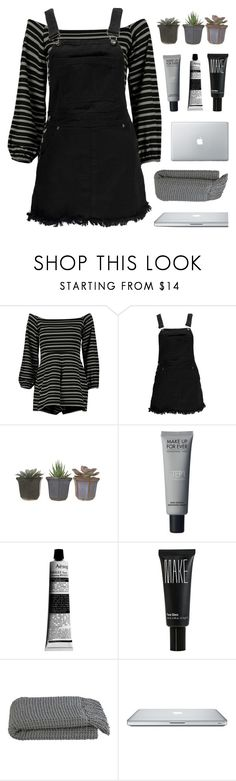 """""""i can't believe you did it. i was teasing. i loved you."""" by kristen-gregory-sexy-sports-babe ❤ liked on Polyvore featuring Boohoo, Aesop, Make and Crate and Barrel"""