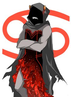 funny homestuck | homestuck ancestors sufferer signless I am so quality. Not. is 2 ...