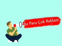 """İyi Reklam İçin Çok Para Gerekiyor Anlayışı """"OUT"""" #BrandingTürkiye #BütünleşikPazarlama #MürselFerhatSağlam #Reklam #DijitalPazarlama #Girişimcilik #PR #Ajans"""