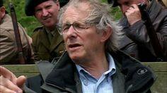 Ken Loach - Politics and Cinema | Cine Outsider