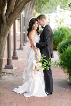 timeless New Orleans wedding ideas - Greer Gattuso Photography - http://ruffledblog.com/notwedding-new-orleans