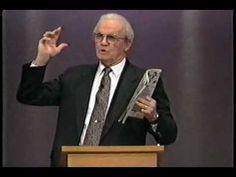 Og Mandino - Greatest Secrets To Success (1990) - Part 2   ( there are 4 more parts.)