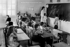Ann Elise Gallagher, MM, teaching a primary school cla… Class Pictures, University Of Southern California, Baguio, Pinoy, Primary School, Over The Years, Philippines, Catholic, Cities