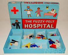 1970s Toys, Retro Toys, Vintage Toys 1970s, Vintage Cartoon, Vintage Dolls, 1980s Childhood, Childhood Days, Madame Alexander, Fuzzy Felt