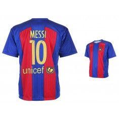 Messi Shirt: https://www.voetbalshirtskoning.nl/voetbalshirts/