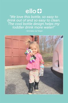 The Stratus 12oz Tritan Plastic Water Bottle is infused with anti-microbial Guardian® Technology that inhibits the growth of bacteria on the drink surface. What Is Parenting, Kids And Parenting, Carbonated Drinks, Free Beach, Bottle Design, Future Baby, Baby Items, Little Ones, Activities For Kids