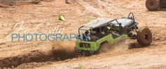 Pickens County Jeep Fest 2013, Off Road Photography, Obstacle Course, Jeep, Rigs, Off Road, Jen Cain Photography