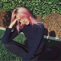 pyper-america-pink-1.jpg 640×640 Pixel