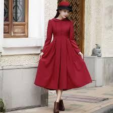 Image result for ชุด maxi dress วินเทจ