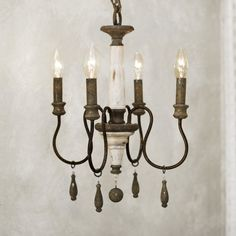 New Armande Candle Style Classic Traditional Chandelier by Lark Manor. Lighting Home Decor Furniture Chandelier For Sale, Globe Chandelier, Vintage Chandelier, Lantern Pendant, Chandelier Lighting, Stairwell Chandelier, Wheel Chandelier, French Chandelier, Empire Chandelier