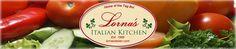 Lorna's Italian Kitchen, San Diego, University City DELICIOUS PIZZA