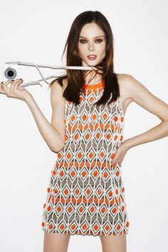 """The Take Over"" 