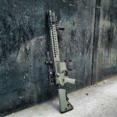 Colorado To Texas Weapons Guns, Military Weapons, Airsoft Guns, Guns And Ammo, Tactical Equipment, Tactical Gear, Firearms, Shotguns, Fire Powers