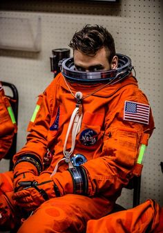 Liam -Made In The AM- Drag Me Down