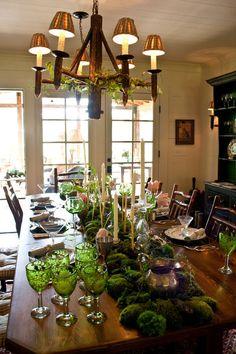 Photography by lauraciociola.smugmug.com, Event Planning
