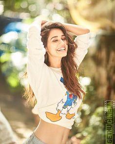 Disha Patani is Indian Bollywood actress and model. Disha works in Hindi and Telugu movies. Disha patani born in bareilly 13 June, Wallpapers, Photos. Indian Bollywood Actress, Bollywood Girls, Bollywood Fashion, Indian Actresses, Teen Actresses, Indian Celebrities, Bollywood Celebrities, Bollywood Actors, Beautiful Indian Actress