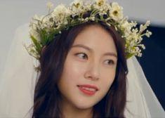 Gong Seung Yeon, Crown, People, Jewelry, Fashion, Moda, Corona, Jewlery, Jewerly